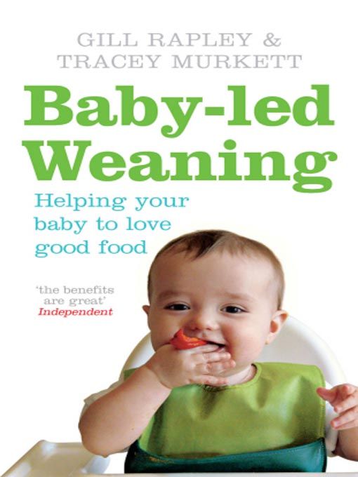 Our Favorite Things: 6 to 9 Months - Baby Doodah!