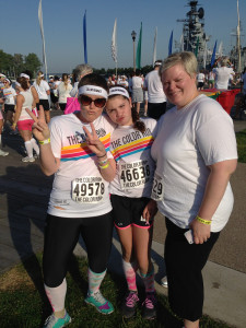 color-run-4