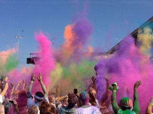 color-run-6