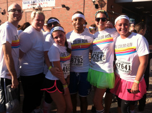 color-run-8