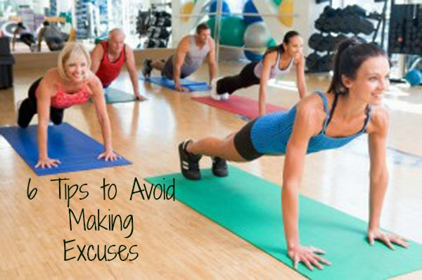 Avoid-Excuses