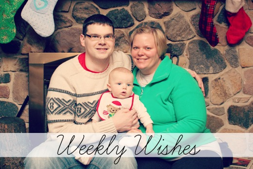 Weekly-Wishes---Love