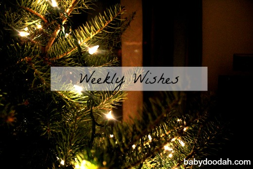 weekly-wishes-colorful
