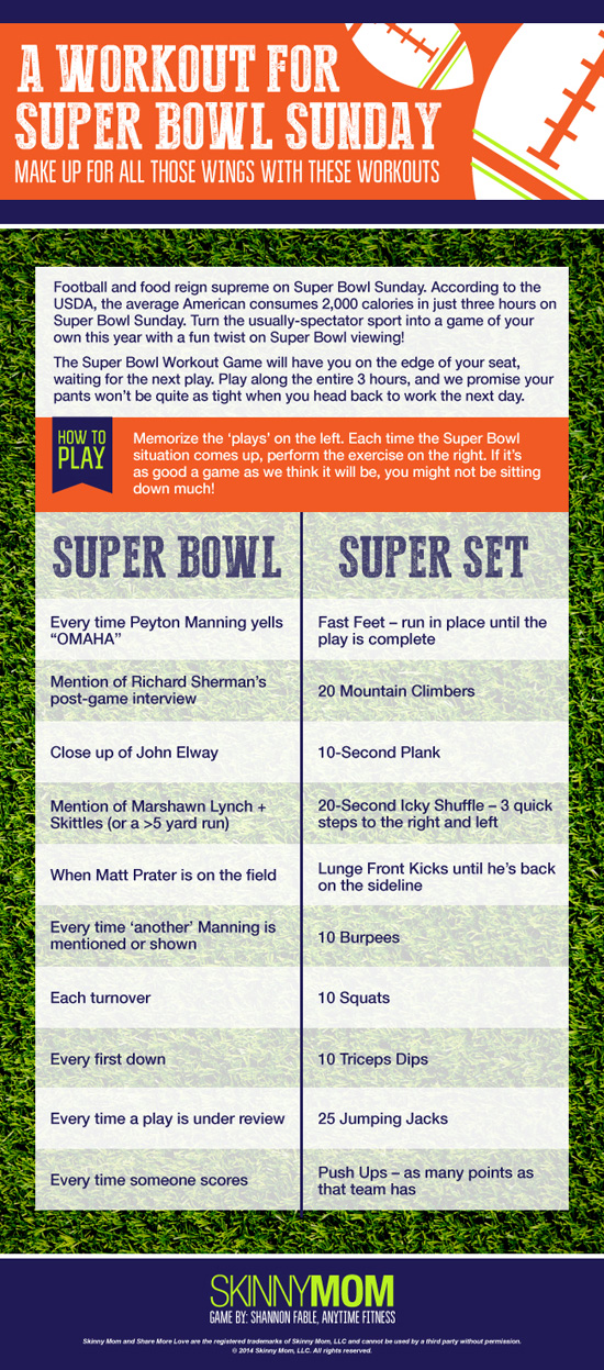 SuperBowl-Workout-Infographic