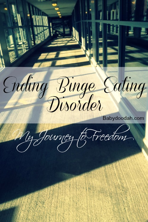 binge-eating-disorder-212
