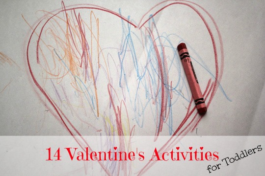 valentine-toddler-activities-2