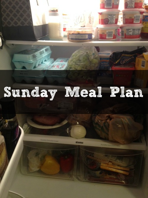sunday-meal-plan-331