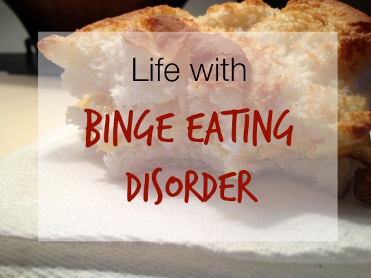 binge-eating-disorder-430-4