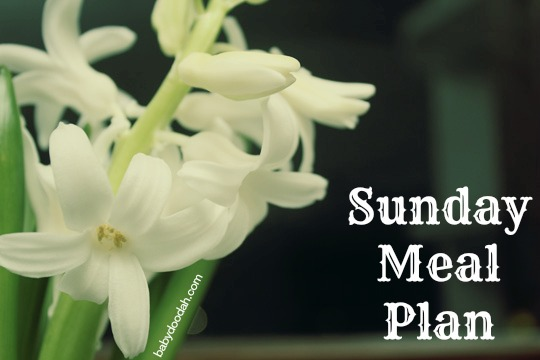sunday-meal-plan-421