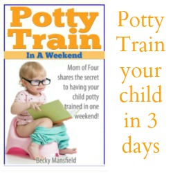 potty-train-sale2