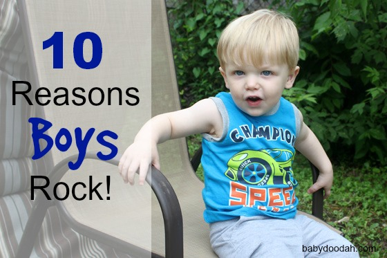 Reasons-Boys-Rock-Baby-Doodah