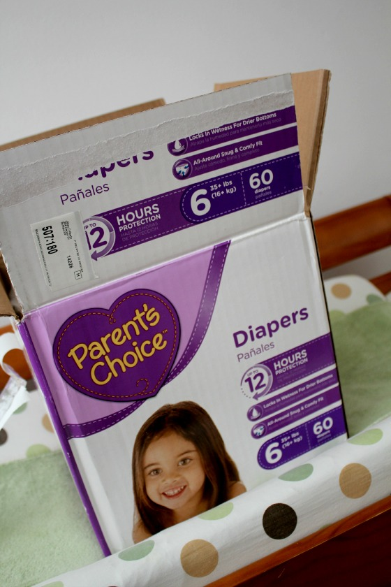 diapers 2