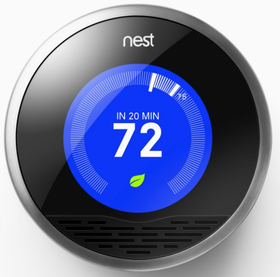 nest_cooling
